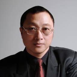 吳中平 講師
