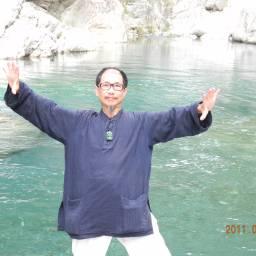 賴傳棨 講師