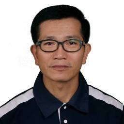 楊文碩 講師