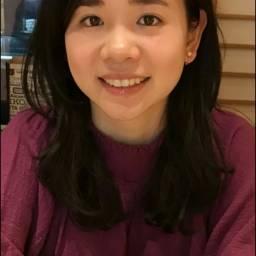 李詠甯 講師