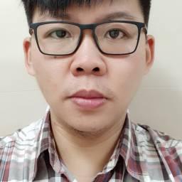 黃子桓 講師