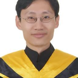 胡慎知 講師