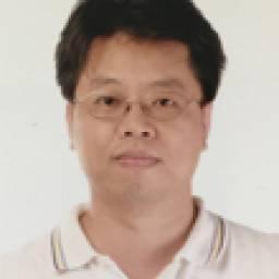 陳俊有 講師