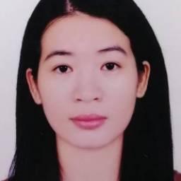 王明翠 講師
