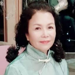 尤玉俞 講師