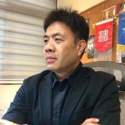 翁林寶 講師